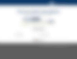 cjb.net screenshot