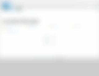 cksinfo.com screenshot