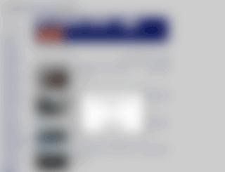 classifieds.carforums.net screenshot