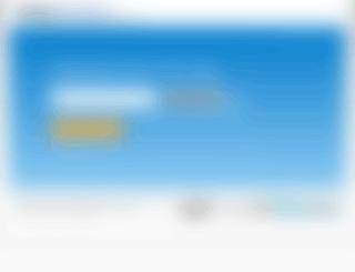 clickinsta.com screenshot