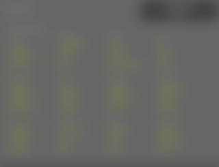 clickiran.ir screenshot