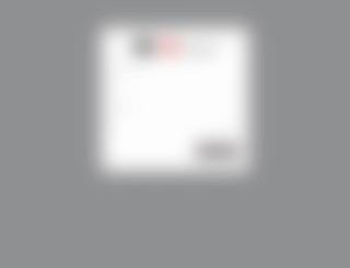 client.hmbdoc.be screenshot
