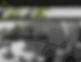 cliffcentral.com screenshot