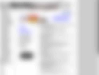 clip-art-gallery.com screenshot
