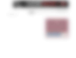 clipsv.tk screenshot