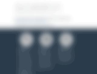 cloud-server.mylighthost.net screenshot