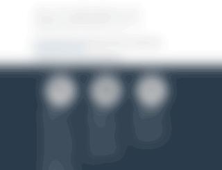 cloudshares.net screenshot