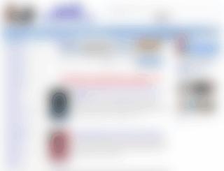 cno-o.com screenshot