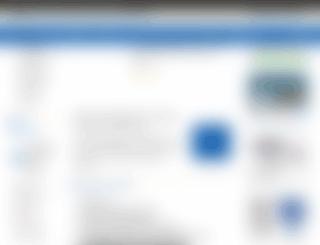 cnpa.com screenshot