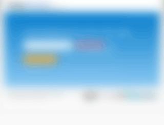 coachingdecarrera.com screenshot