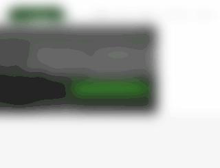 cobramotorsusa.com screenshot