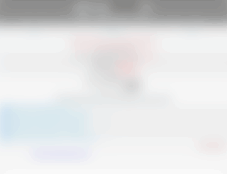 codedvibes.com screenshot