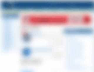 com-http.com screenshot