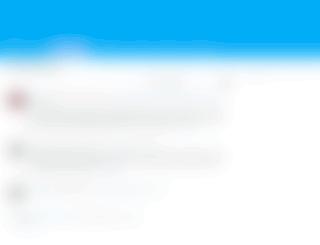 community.elgg.org screenshot