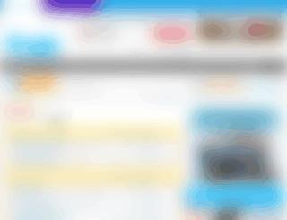 community.peoplepets.com screenshot