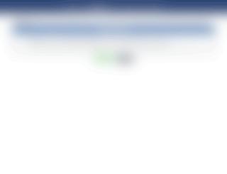 community.thegamecrafter.com screenshot