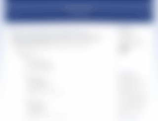 computergod.typepad.com screenshot