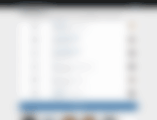 concertful.com screenshot
