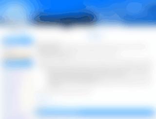 congelli.eu screenshot