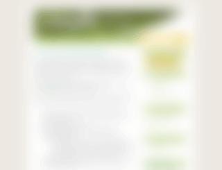 connexuscu.wordpress.com screenshot