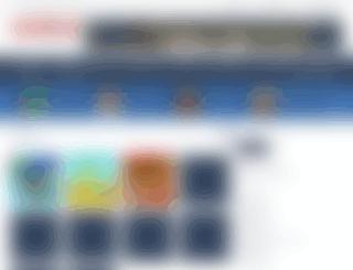 consoleclone.com screenshot