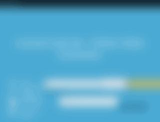 converter-mp3.de screenshot