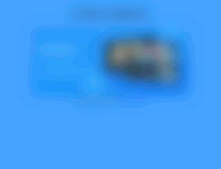 coocaa.cn screenshot