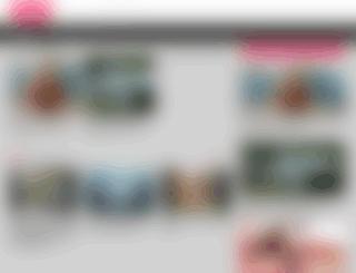 costinesti.webnouvelle.com screenshot
