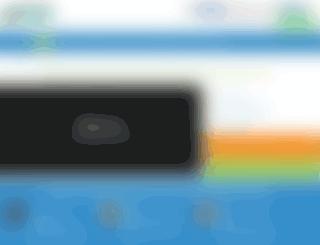 cpanel.x90x.net screenshot