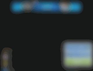 craftarcanepvp.enjin.com screenshot