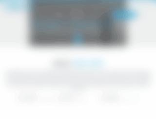 creatosolution.com screenshot