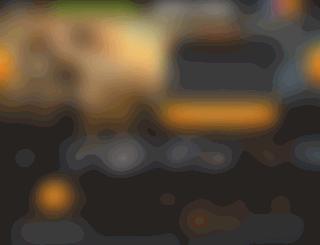 cronix.idcgames.com screenshot
