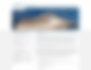 cruisefactory.net screenshot