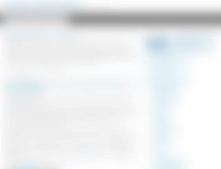 cruisepak.com screenshot