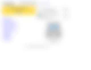 crumbs.com screenshot