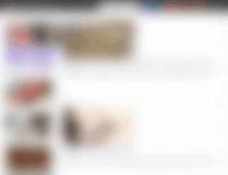 crunchypotatocasserole.yakidee.org screenshot