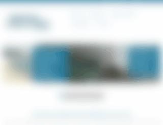 crystalstructuresglazing.com screenshot