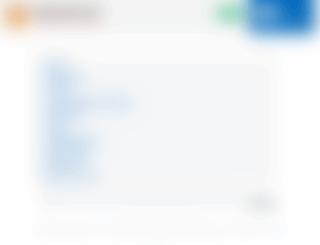 csgo-life.com screenshot