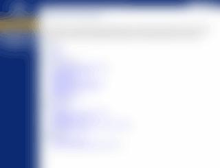 csl.sri.com screenshot