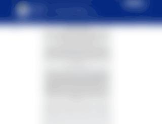 csn.augusoft.net screenshot