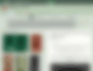 cu88.deviantart.com screenshot