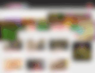 cumtyc.com screenshot