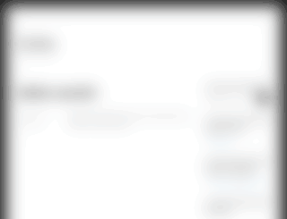 curtaecompartilha.com screenshot