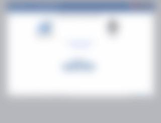custcare.opacmare.com screenshot