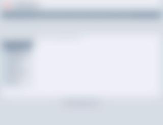 cutenewsru.com screenshot