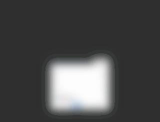 cvvshoponline.pro screenshot