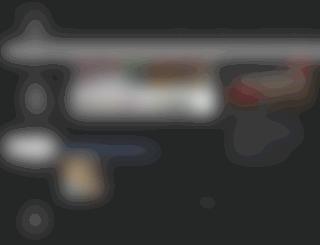 cyberload.us screenshot