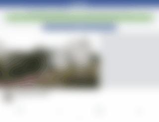 cycsecrets.tk screenshot
