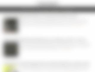 cydiamonkey.com screenshot