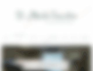 d-mochatraveler.com screenshot